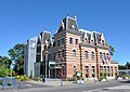 Hôtel de Ville de Saint-Saulve (59880).jpg