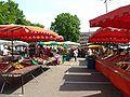 Höchster Markt 2.jpg