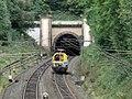 Hönebach-Tunnel Ostportal.jpg