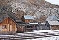 Hütten im Port Bajkal.jpg