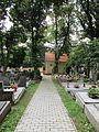 Hřbitov Nebušice 24.jpg