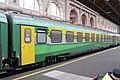 H-GYSEV 61 55 21-90 009-7 Budapest Keleti 2020-01-31.jpg