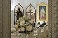 H.E.Mrs.Merete Fjeld Brattested เอกอัครราชทูตราชอาณาจั - Flickr - Abhisit Vejjajiva.jpg