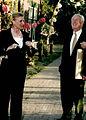 H.Lerou en zijn vrouw Marlies.jpg
