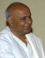 H. D. Deve Gowda, 2005.jpg