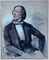 HCA by Carl Hartmann 1845.jpg