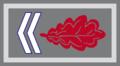 HF 00 04 Grupo A1.png