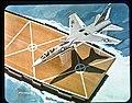 HIGH PERFORMANCE FIGHTER AIRCRAFT - NARA - 17419352.jpg