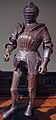 HJRK A 240 - Armour of Eitel Friedrich II. von Hohenzollern, c. 1505-10.jpg