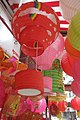 HK 上環 Sheung Wan 皇后大道西 Queen's Road West Shop Oct 2017 IX1 Mid-Autumn Festival Lanterns 12.jpg