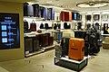 HK 中環 Central 國際金融中心 IFC Mall shop Samsonite store July 2021 S64 02.jpg