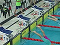 HK 維多利亞公園游泳池 Victoria Park Swimming Pool 第六屆全港運動會 The 6th Sport Games May 2017 IX1 24.jpg