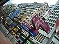 HK CWB Chuen Cheung Kui 60326 3.jpg