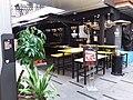 HK Causeway Bay 銅鑼灣 CWB 厚誠街 Houseton Food street January 2019 SSG 10.jpg