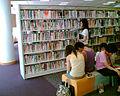 HK MOS PublicLibrary03.jpg