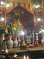 HK Man Mo Temple IMG 5265.JPG