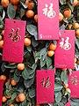 HK SSP Lai Che Kok 長沙灣廣場 Cheung Sha Wan Plaza CNY red pocket Lai Sun Group January 2020 SS2.jpg