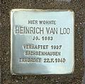 HL-117 Heinrich van Loo (1883).jpg