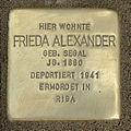 HL-121 Frieda Alexander (1880).jpg