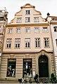 HL Damals –Eduard Rabe – Haus.jpg