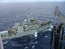 HMCS-Brandon-Minesweeperhig.jpg