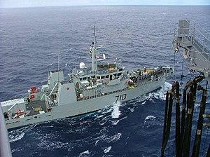HMCS-Brandon-Minesweeperhig