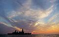 HMS Dragon Silhouette MOD 45158448.jpg
