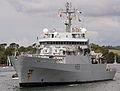 HMS Enterprise MOD 45157763.jpg