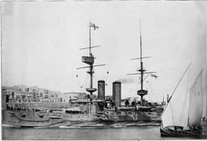 HMS Implacable.jpg