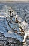 HMS Liverpool MOD 45151334.jpg