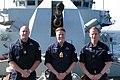 HMS Portland submariners.jpg
