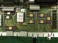 HP85 Computer Teardown (28167606240).jpg