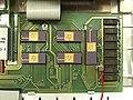 HP85 Computer Teardown (28345428412).jpg
