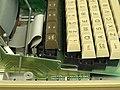 HP85 Computer Teardown (28345462692).jpg
