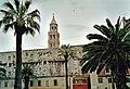 HR-Split-Diokletian-Palast.jpg