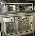 HS-100-slo-mo-ampex.jpg