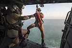 HSC-26 SAR Training 150815-N-TB410-153.jpg