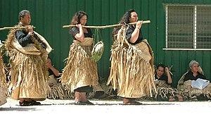 Salote Mafileʻo Pilolevu Tuita - Image: Haʻamo