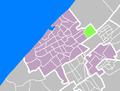 Haagse wijk-mariahoeve en marlot.PNG