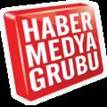 Haber medya grubu.png