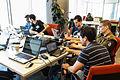 Hackathon TLV 2013 - (7).jpg