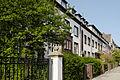 Haeuser Luetzowstrasse 12 bis 22 in Duesseldorf-Golzheim, von Suedwesten.jpg