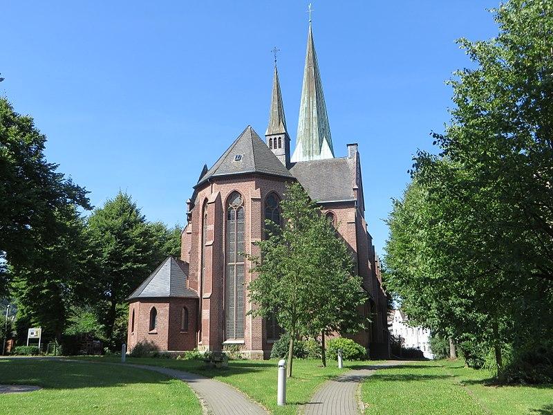 File:Hagen-Haspe, St. Bonifatius.JPG