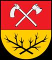 Hagen (SE) Wappen.png
