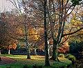 Hagley Park New Zealand. (1) (8069631005).jpg