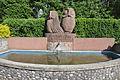 Hagnau Eulenbrunnen 1.jpg