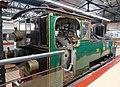 Haifa-Railway-Museum-1220e-Krauss-0-6-0T-narrow-gauge-1902.jpg