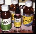 Haiti medications contaminated with DEG.png