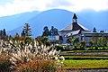 Hakuba chapel (2998946912).jpg