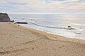 Half-Moon Bay, California (11228869994).jpg